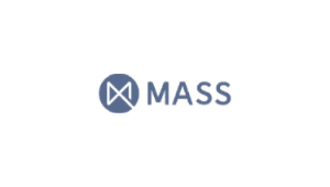 The first public chain to run on the Mass consensus engine based on Proof of Capacity.